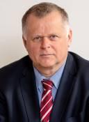 Kovacs Pal