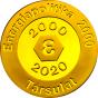 Energiapolitika 2000 Társulat